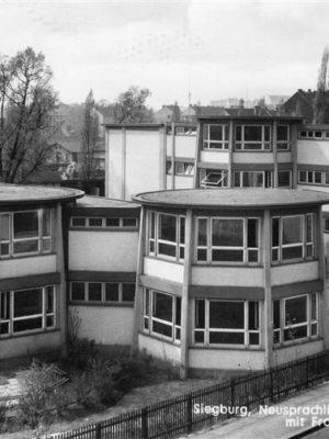 Alleegymnasium_Siegburg_Archiv
