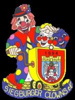clowns_logo_transparent