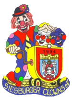 clowns_logo_transparent